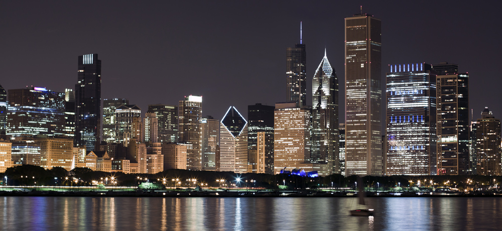 The Millionaire Matchmaker In Chicago
